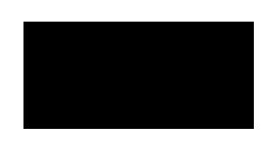 HNSS Logo